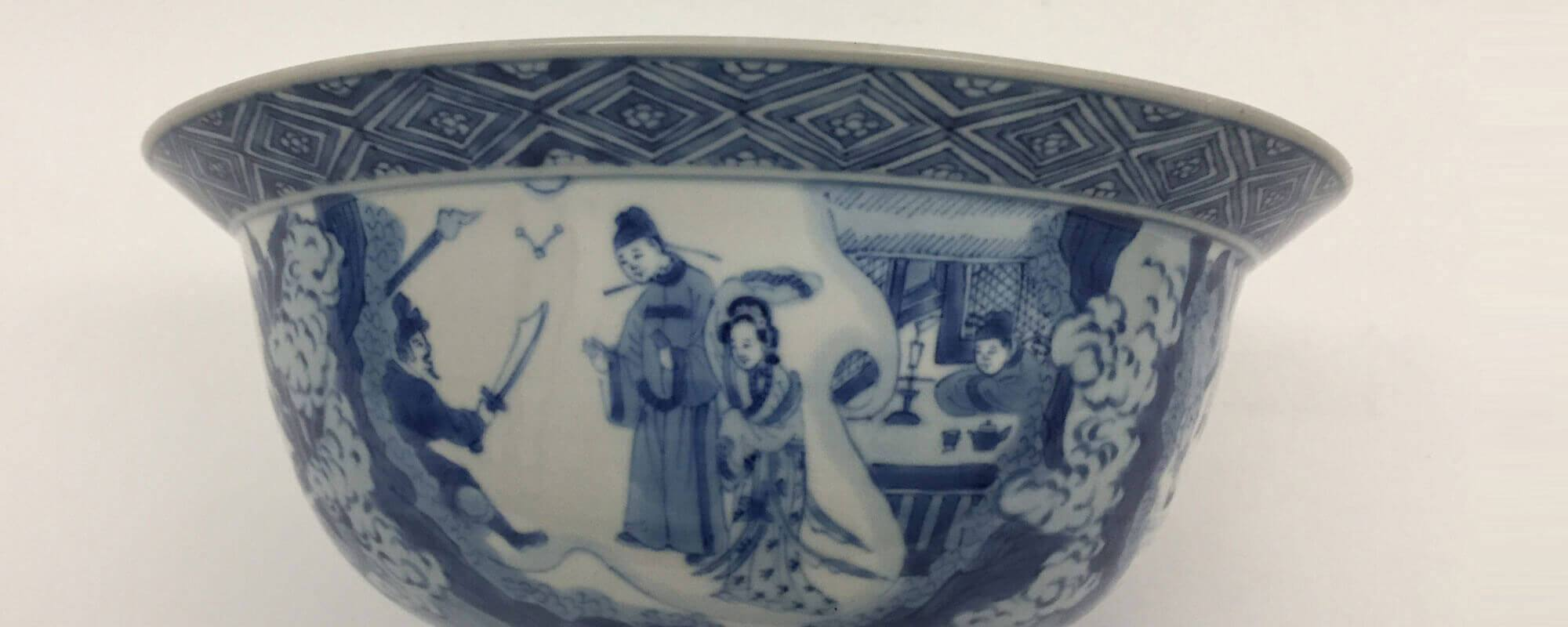 Antieke Fauteuils Te Koop.Antiek Brocante In Den Haag Antiquair Voor Verkoop En Inkoop
